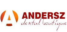 Andersz