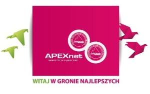 Apexnet