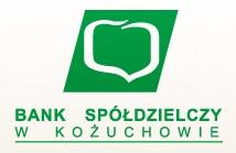 Bank spoldzielczy w Kozuchowie