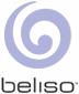 Beliso