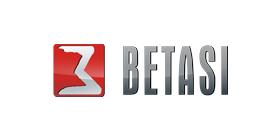 Betasi