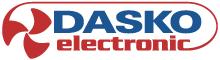 Dasko electronic