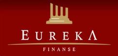 Eureka finanse
