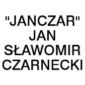 JANCZAR