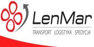 LenMar