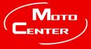 Moto Center Group