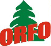 Orfo