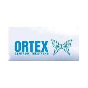 Ortex