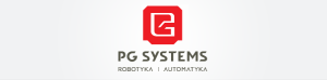 PG systems