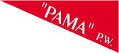 PHU ALFA - tapetypama