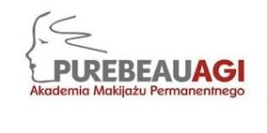 PUREBEAU-AGI