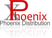 Phoenix Distribution