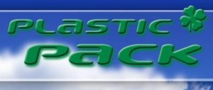 Plastick Pack