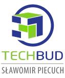 TechBud