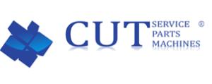 cut service