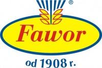 fawor