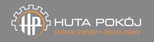 huta_pokoj