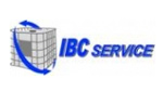 ibcservice