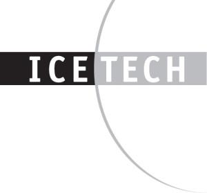 icetech