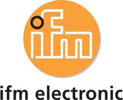 ifm electronics