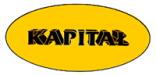 kapitał-krzywiec