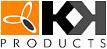 kik products