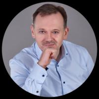 mariusz_bilski