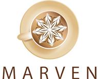marven vending
