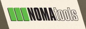 noma_tools