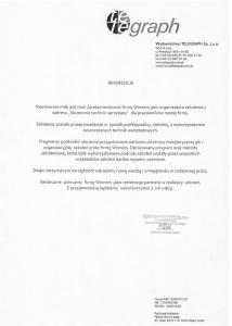 referencja 21