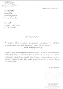 referencja 22