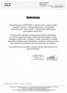 referencja 35
