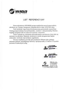 referencja 36