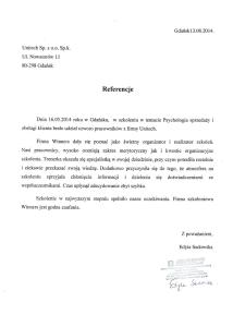 referencja 38