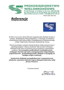 referencja 39