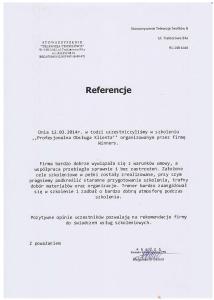 referencja 42
