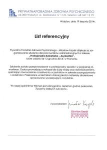 referencja 46