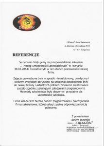 referencja 56