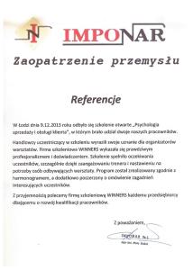 referencja 58