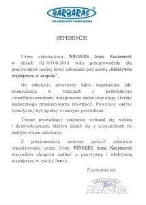 referencja 7