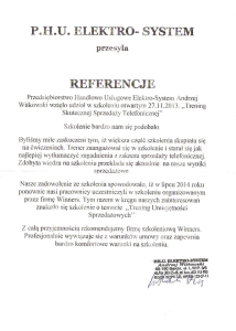 referencja 8