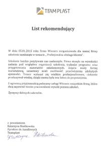 referencja 9