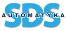 sds_logo1