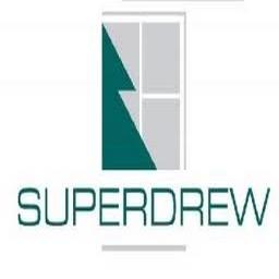 superdrew