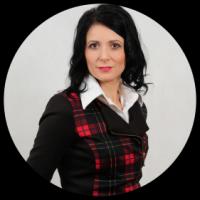 sylwia_przespolewska