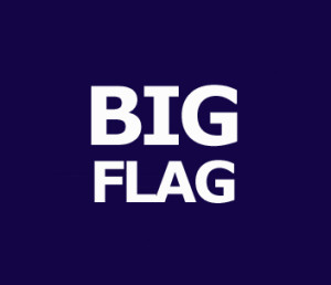 z_Big flag