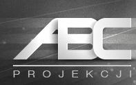 zzz_ABC Projekcji