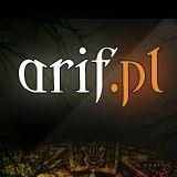 zzz_Arif