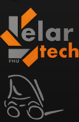 zzz_Elar-tech