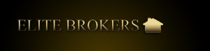 zzz_Elite brokers
